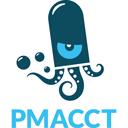pmacct_logo_text_128